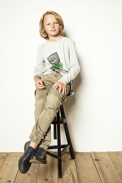4549d0649d14 Blukids детская одежда для мальчиков имеет большой ассортиментный ряд,  который позволяет выбрать одежду для мальчика любого возраста.